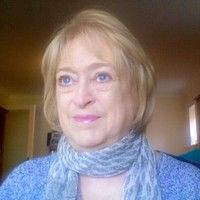 Helen Bonney