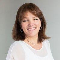 Marie Claude Poulin