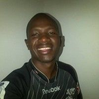 Belief Gambiza