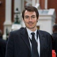 Tim Fogliano