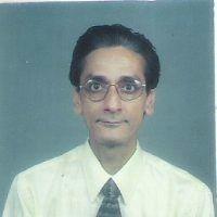 Hillol Sarkar