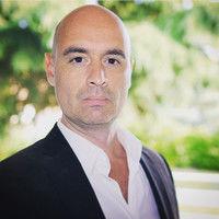 Olivier Husser