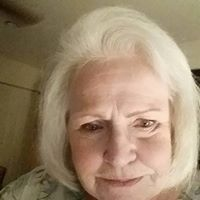 Linda Isbell Howard