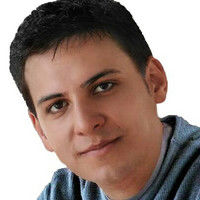 Lucian Marza