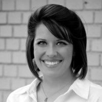 Melissa R Guffey