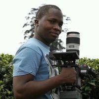 George Njenga