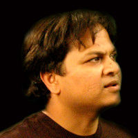 Natty Kumar