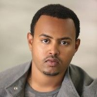 Michael Hailu