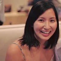 Debbie Vu