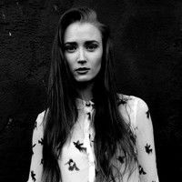 Ilme-Liina Raidma