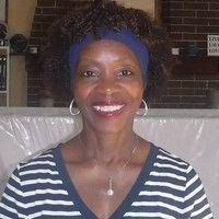 Sandra Reed