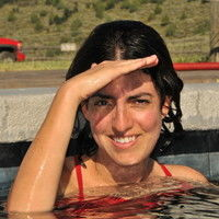 Sarah Kate Levy
