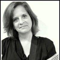 Kathy Quinn