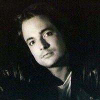 Steve Sahlein