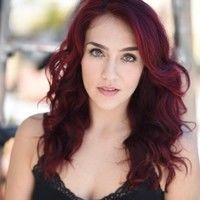 Anna Rizzo