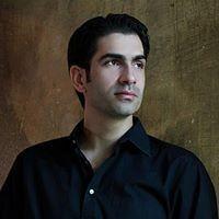 Rohan Orhan Sokool