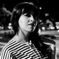 Andréia de Moura