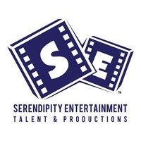Serendipity Entertainment