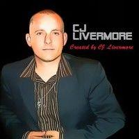 CJ Livermore ( Actor & Singer )