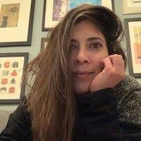 Issa Guerra