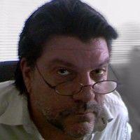 Mike Herzog