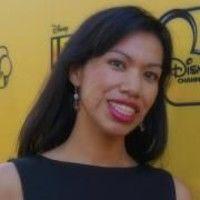Pattie Cordova