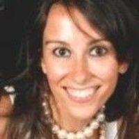 Jessica Orlandino