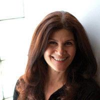 Sarah Lee Cavallaro