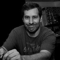 Michael Trainotti
