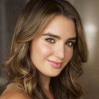 Lauren Mungo