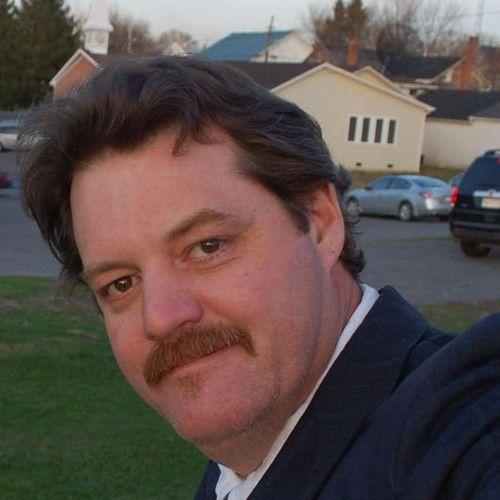 Jeff McCoy