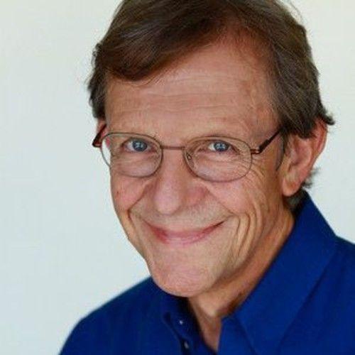 Bob Tolaro