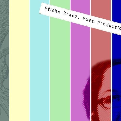 Elisha K.
