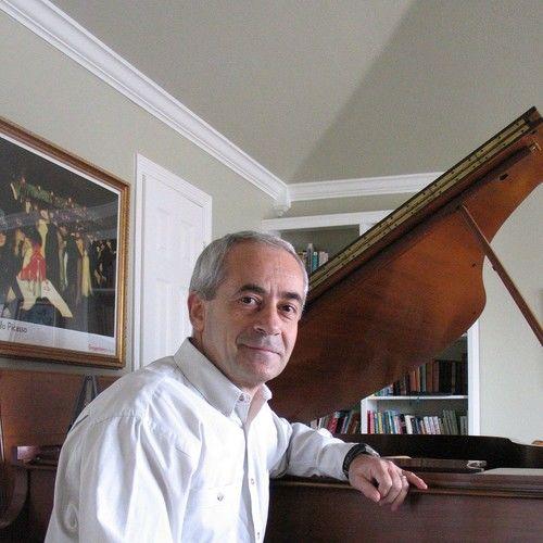 Dan Lazarescou