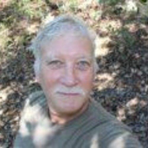 J Gary Brown