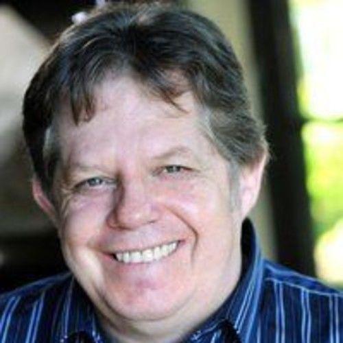 Len Davies