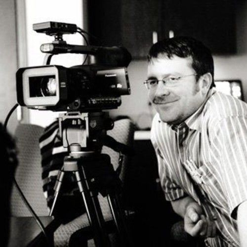 Jay Hogben