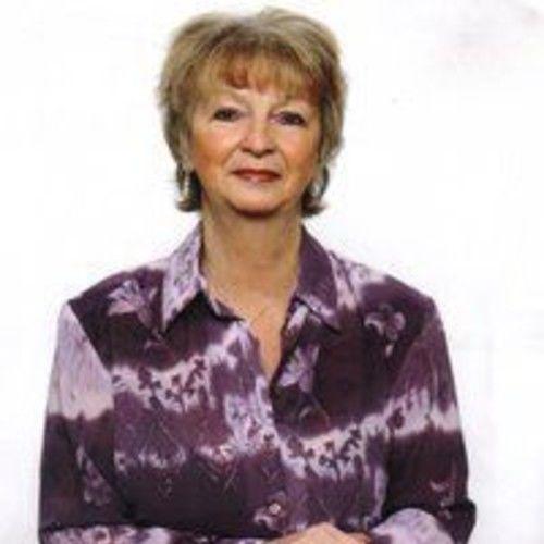 Pamela Royal
