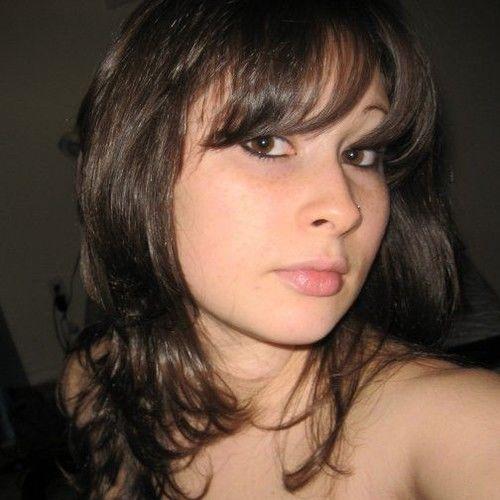 Natasha Newman