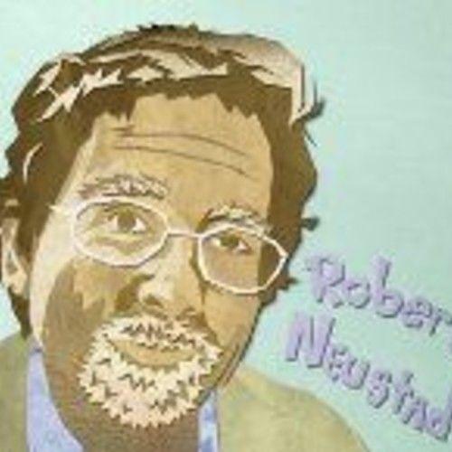 Robert Neustadt