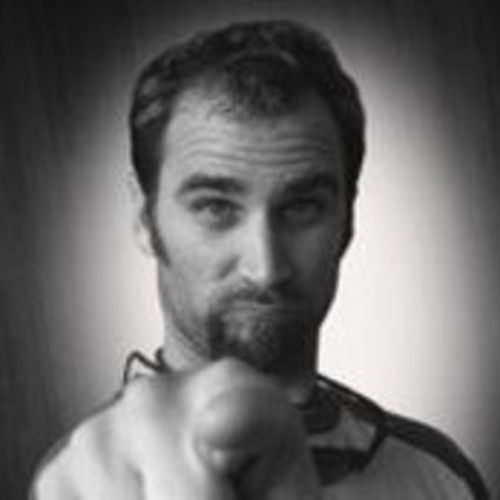 Judd Bares