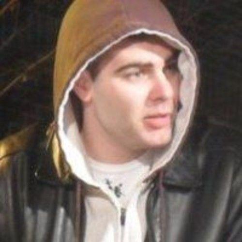 Christopher Iuliano