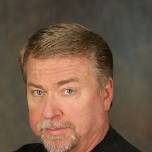 James Stordahl