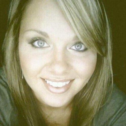 Amber Nicole