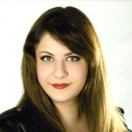 Adrianna Veal