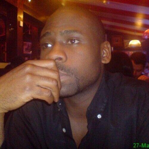 Erick Ausaru Kwashie