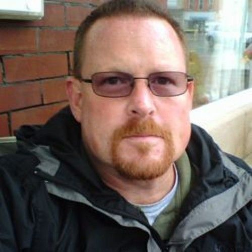 Mark Ryan, PBS39