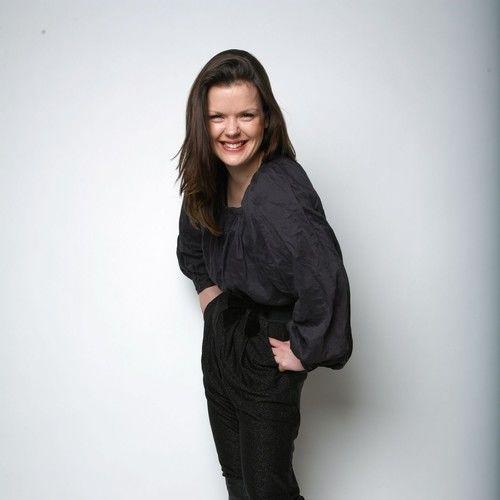 Anita Karklina