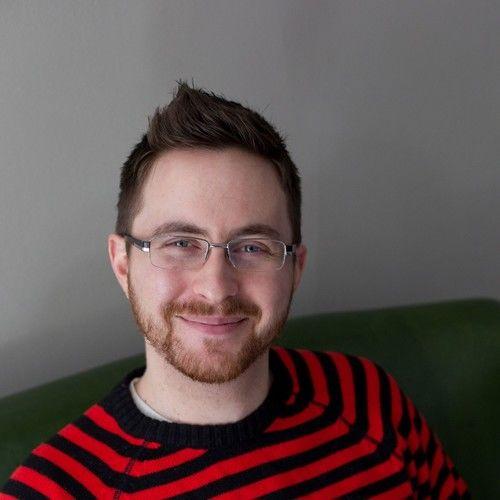 Jon Mercer