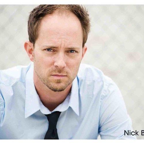 Nick Bell